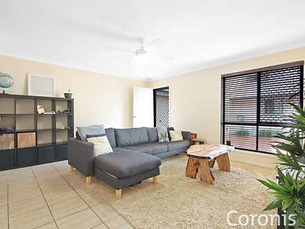 5/6 Western Avenue, Chermside 4032, QLD Townhouse Photo