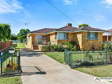 9 Gidley Street, West Tamworth 2340, NSW House Photo