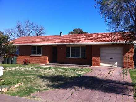 48 Calala Lane, Tamworth 2340, NSW House Photo