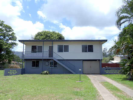 4 Rita Court, Kelso 4815, QLD House Photo