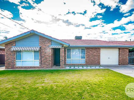 449 Lake Albert Road, Kooringal 2650, NSW House Photo