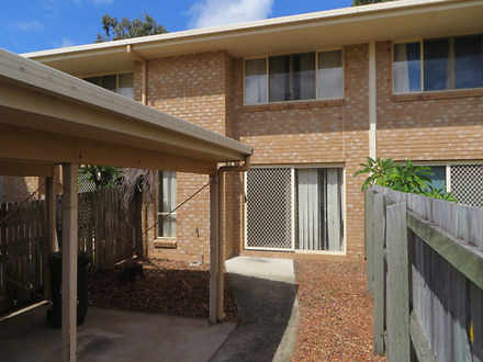 31/62 Victor Street, Runcorn 4113, QLD Townhouse Photo
