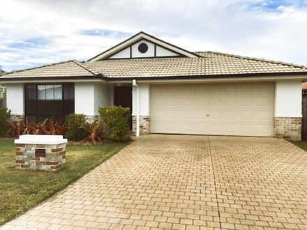 5 Springside Close, Bracken Ridge 4017, QLD House Photo