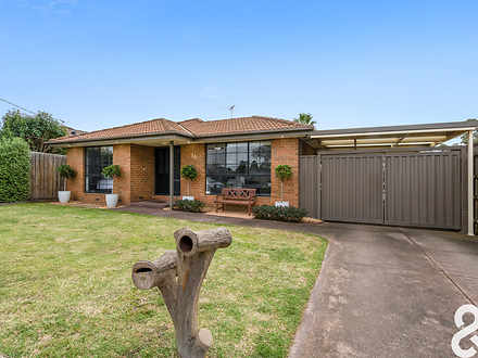 10 Guinea Court, Epping 3076, VIC House Photo