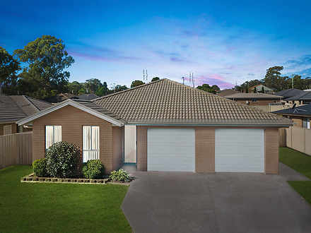 17A Alfred Street, Morisset 2264, NSW Duplex_semi Photo