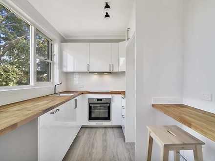 12/112 Belmont Road, Mosman 2088, NSW Apartment Photo
