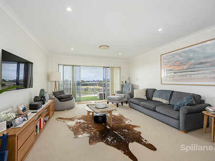 73/233 Hannell Street, Maryville 2293, NSW Apartment Photo