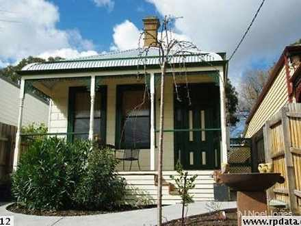 98 Disraeli Street, Kew 3101, VIC House Photo