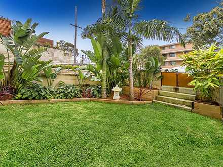 5/4-16 Kingsway, Dee Why 2099, NSW Apartment Photo