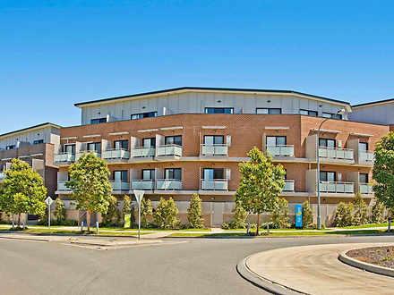 24/2 Glenmore Ridge Drive, Glenmore Park 2745, NSW Apartment Photo