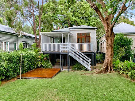 49 Payne Street, Auchenflower 4066, QLD House Photo