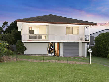 21 Backford Street, Chermside West 4032, QLD House Photo