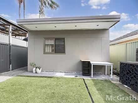 1/8 Wilson Street, Kogarah 2217, NSW Studio Photo