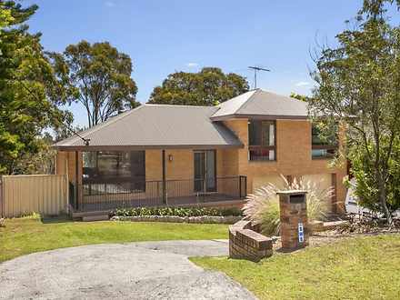 9 Croston Road, Engadine 2233, NSW House Photo