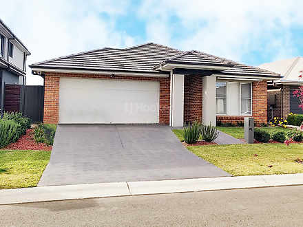 6 Law Crescent, Oran Park 2570, NSW House Photo