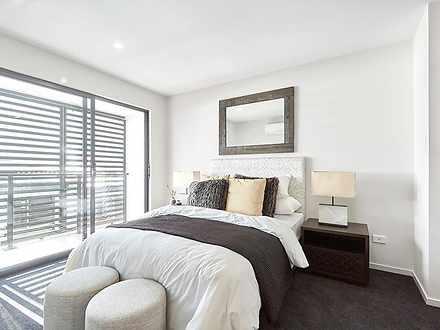 4/29 Rawlinson Street, Murarrie 4172, QLD Apartment Photo