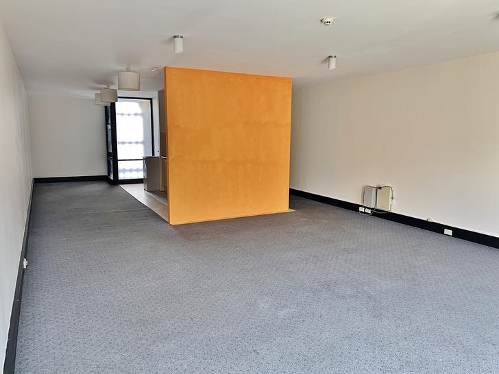 4/409 Parramatta Road, Leichhardt 2040, NSW Unit Photo
