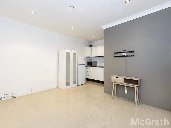 1/8 Wilson Street, Kogarah 2217, NSW Studio Photo
