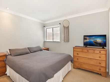 53A Hatherton Road, Tregear 2770, NSW Studio Photo