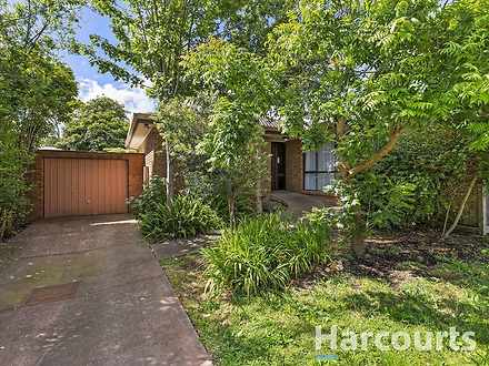 1/16 Springfield Road, Boronia 3155, VIC Unit Photo