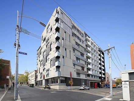 213/9 Earl Street, Carlton 3053, VIC House Photo