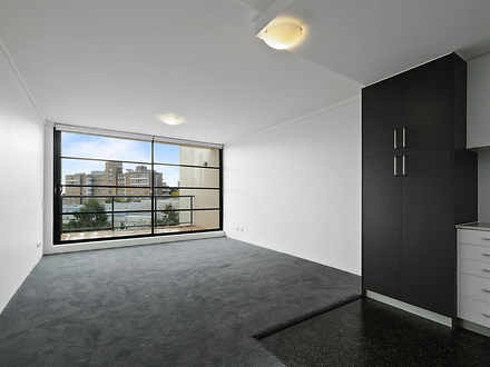 509E/138-140 Carillon Avenue, Newtown 2042, NSW Unit Photo