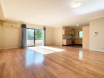28/24-26 Post Office Street, Carlingford 2118, NSW Apartment Photo