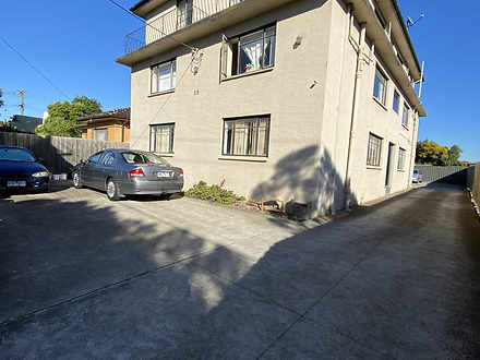 5/15 Omar Street, Maidstone 3012, VIC House Photo