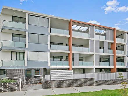 207/30 Donald Street, Carlingford 2118, NSW Apartment Photo