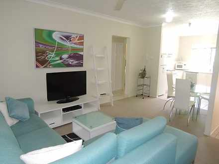 1/50-54 Mcilwraith Street, South Townsville 4810, QLD Unit Photo