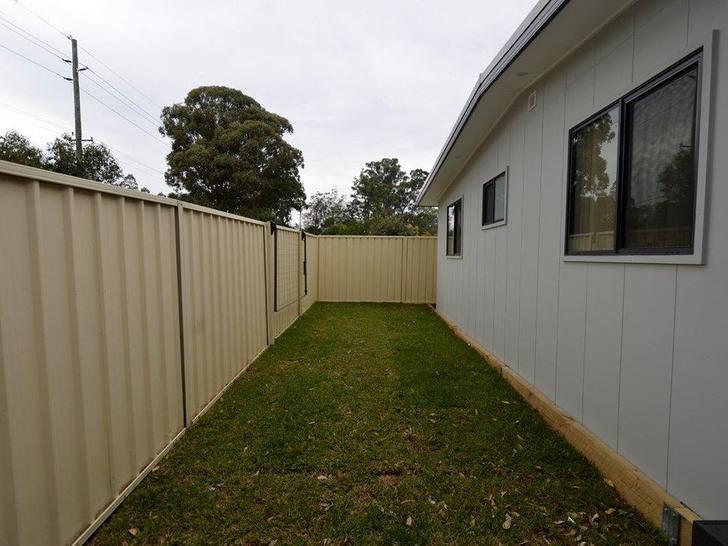7A Allard Street, Penrith 2750, NSW Flat Photo