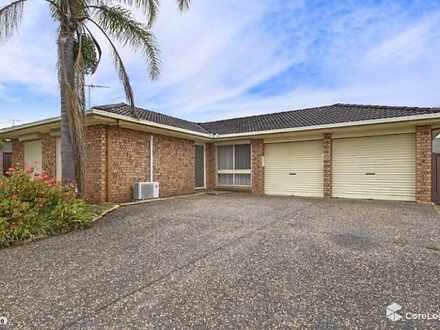 17 Pine Road, Casula 2170, NSW House Photo