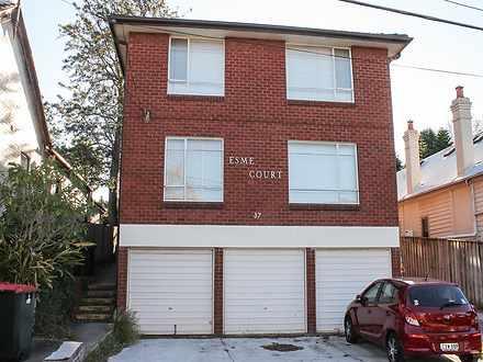 5/37 Bartlett Street, Summer Hill 2130, NSW Apartment Photo