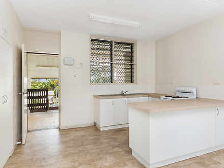 15/386 Trower Road, Tiwi 0810, NT Unit Photo