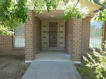 1/78 Maitland Street, Muswellbrook 2333, NSW Duplex_semi Photo