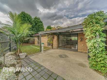 10 Westmore Drive, Heathmont 3135, VIC House Photo