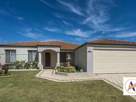 20 Freshwater Drive, Atwell 6164, WA House Photo