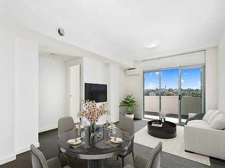 59/15-23 Lusty Street, Wolli Creek 2205, NSW Apartment Photo