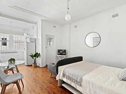 3/5 Darley Street, Darlinghurst 2010, NSW Studio Photo