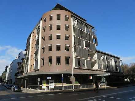 5/39 Cowper Street, Parramatta 2150, NSW Apartment Photo