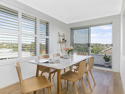 8/450 Sydney Road, Balgowlah 2093, NSW Apartment Photo