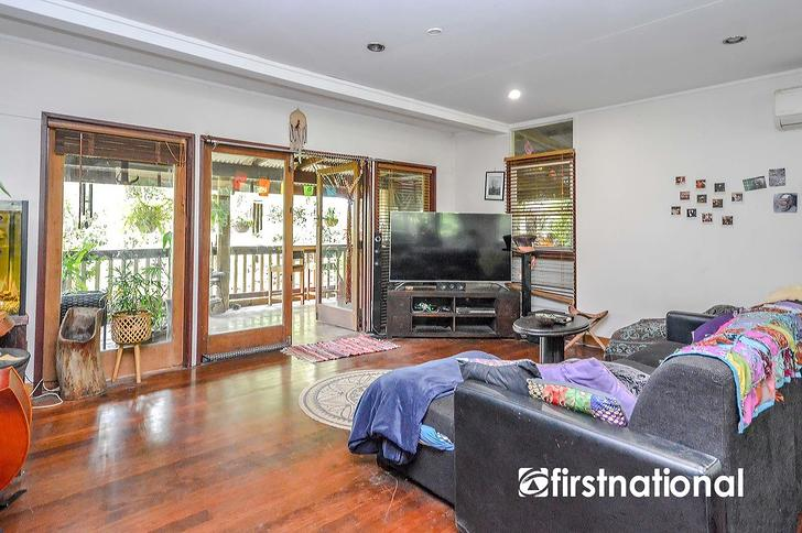 Tamborine Mountain 4272, QLD House Photo