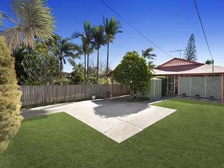 168 Stanley Road, Carina 4152, QLD House Photo