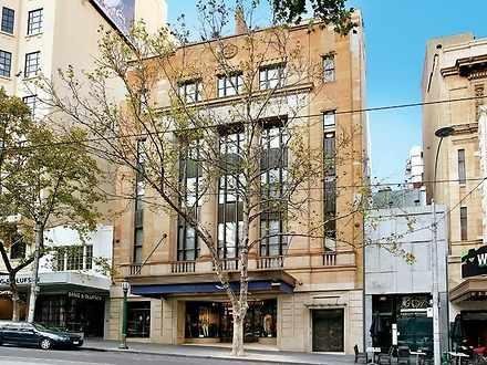 56/187 Collins Street, Melbourne 3000, VIC Apartment Photo