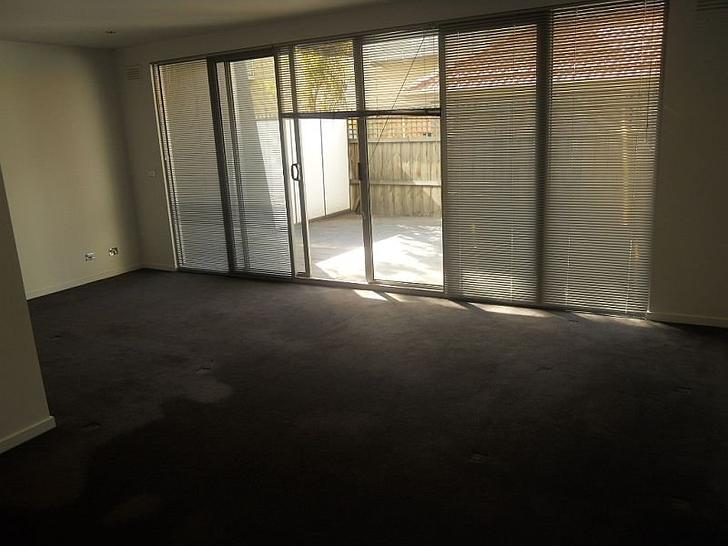 3/6-12 Pearl Street, Northcote 3070, VIC Apartment Photo