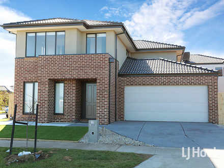 17 Webster Street, Point Cook 3030, VIC House Photo
