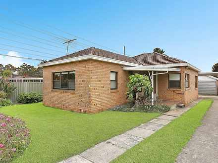 21 Malta Street, North Strathfield 2137, NSW House Photo