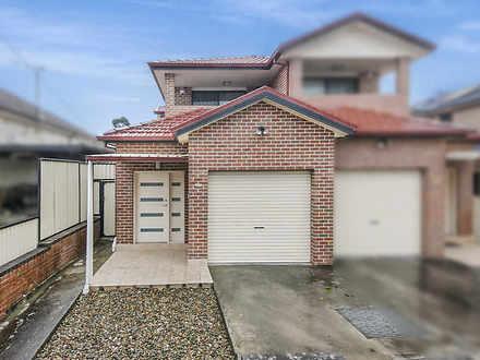 101A Fullagar Road, Wentworthville 2145, NSW Duplex_semi Photo