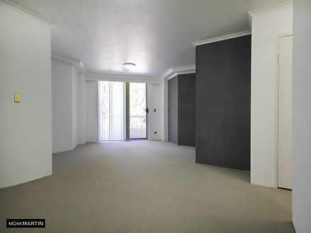 616/83-93 Dalmeny Avenue, Rosebery 2018, NSW Apartment Photo