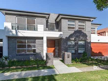58B Links Avenue, Concord 2137, NSW House Photo